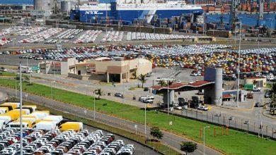 Photo of Automotrices enfrentan problemas por capacidad de puertos