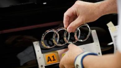 Photo of Renovación de A1 y Q3 frena crecimiento de Audi en México