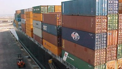 Photo of A partir del 1 de Julio todos los contenedores se deberán pesar
