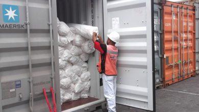 Photo of Firma SAGARPA convenio para mejorar inspección y transporte de productos agrícolas