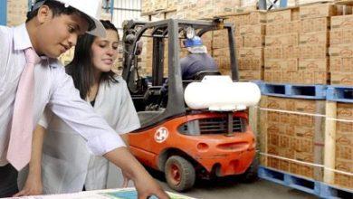 Photo of IMT y UC de Querétaro a punto de egresar ingenieros en logística