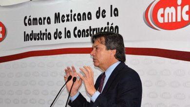 Photo of IP debe y puede invertir en infraestructura portuaria