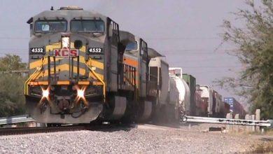 Photo of En julio licitación de vía corta ferroviaria Ags-Guadalajara: SCT