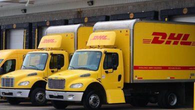 Photo of DhL invertirá en expandir su centro de operaciones en EUA