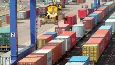 Photo of Al cierre de 2015 puertos aumentarán su capacidad en 32%