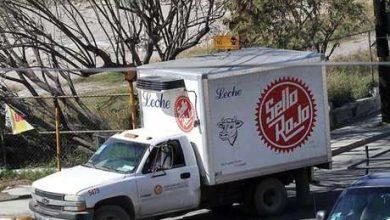 Photo of El robo de combustible afecta a industria alimenticia