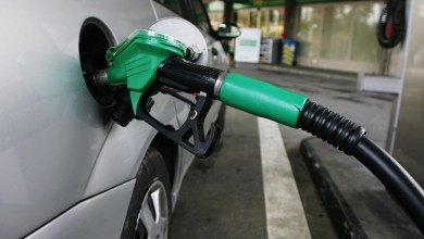 Photo of Que determinará el precio de la gasolina y el diesel a partir de 2018?