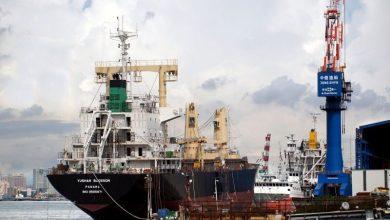 Photo of Los puertos asiáticos, los más productivos