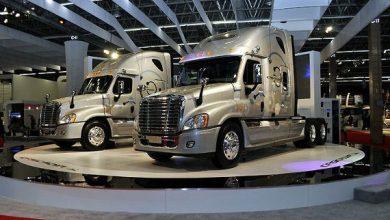 Photo of Caen ventas de camiones en México