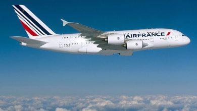 Photo of México recibirá el Airbus 380, el avión más grande y moderno del mundo