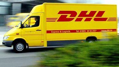 Photo of Boom automotriz impulsa operaciones de DHL