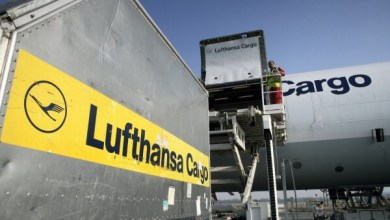"""Photo of Lufthansa Cargo presenta su conferencia """"Más Logística y menos CO2″"""