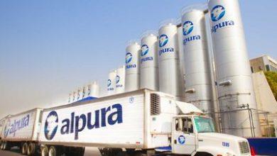 Photo of Autotransporte es indispensable para Alpura