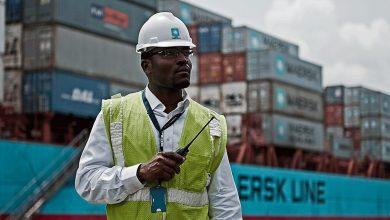 Photo of Maersk es la naviera que menos contamina en el mundo
