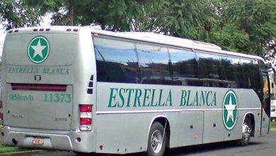 Photo of Multa Profeco a autobuses Estrella Blanca por negarse verificar