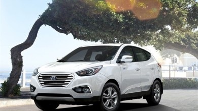 Photo of Hyundai y Kia entran a al mercado de autos eléctricos