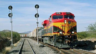 Photo of Querétaro es seguro para los ferrocarriles