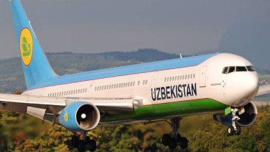 Photo of Una aerolínea pesará a los pasajeros antes de subir al avión