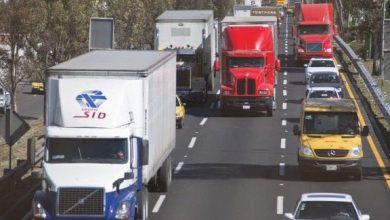 Photo of En seis meses se registran 15 robos a camiones de carga en Amozoc