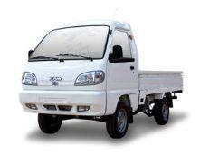 faw-gf900-07