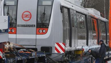 Photo of Bombardier participará en licitación de la línea 1 del metro del DF