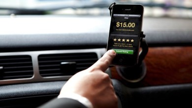 Photo of Uber contrata hackers para mejorar su seguridad