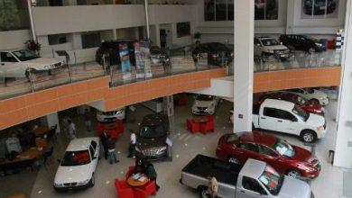 Photo of El tipo de cambio no afectará precios de vehículos: AMDA