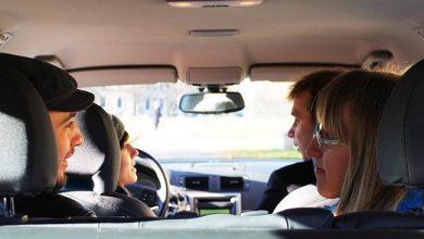 Photo of Michelin invierte en start up para compartir auto