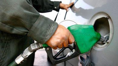 Photo of Gobierno busca compensar con IEPS la baja de ingresos petroleros