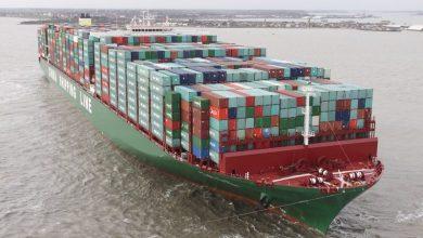 Photo of La diversificación de rutas marítimas, claves para crecimiento