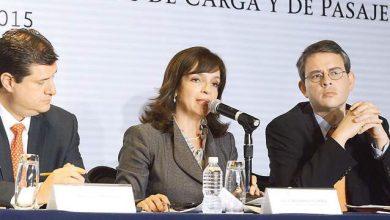 Photo of Chatarrización en Veracruz ha fracasado