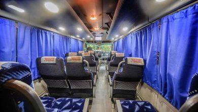 Photo of ADO Conecta incrementa servicio ente terminales Sur y Tapo
