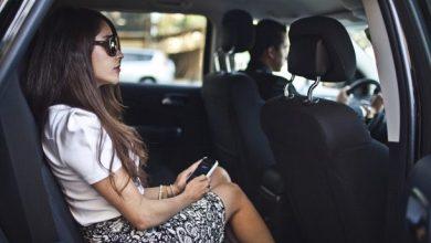 Photo of Cabify cambia estrategia y reduce 20% sus tarifas del DF