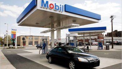 Photo of Gasolineros quieren dejar de comprar combustibles a Pemex
