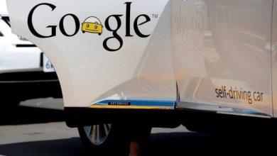 Photo of Google estrena CEO para su ramo de automóviles