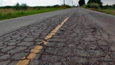Photo of Exigen transportistas mejores condiciones en carreteras de Sinaloa