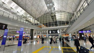 Photo of Asia Pacífico concentra el 42% de los pasajeros internacionales