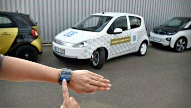 Photo of Google no pretende convertirse en fabricante de automóviles