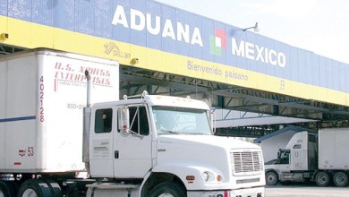 Photo of Agentes aduanales y funcionarios son amenazados por delincuencia