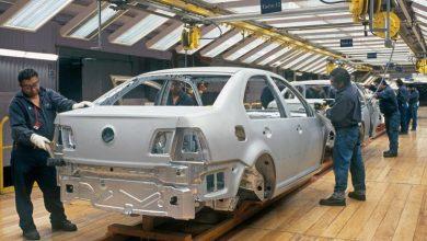 Photo of 46% de los autos VW alterados fueron fabricados en Puebla