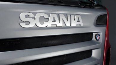 Photo of Scania empieza a sufrir por escándalo de su matriz Volkswagen