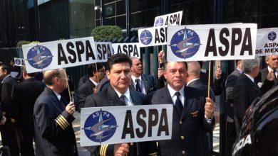 Photo of Afectará a México libertad de cielos abiertos con EU: ASPA