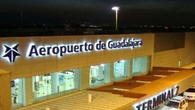 Photo of Desincorporación de ASA crearía nuevo grupo aeroportuario