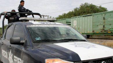Photo of Se disfrazan de policías para asaltar en carretera