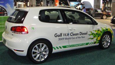 Photo of VW ofrecería descuentos a propietarios de autos con software ilegal