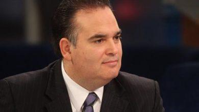 Photo of Rodríguez Dávila presidirá comisión de transportes, Alfredo del Mazo la de Infrestructura