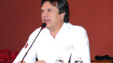 Photo of Recortes en puertos afecta a compromisos de EPN