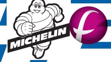 Photo of Michelin apuesta por la impresión 3D