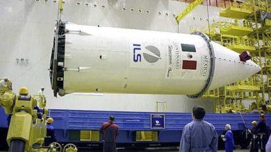 Photo of Ya se cobró el seguro del satélite Centenario que explotó en mayo