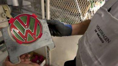 Photo of VW mantiene su plan de inversión en México